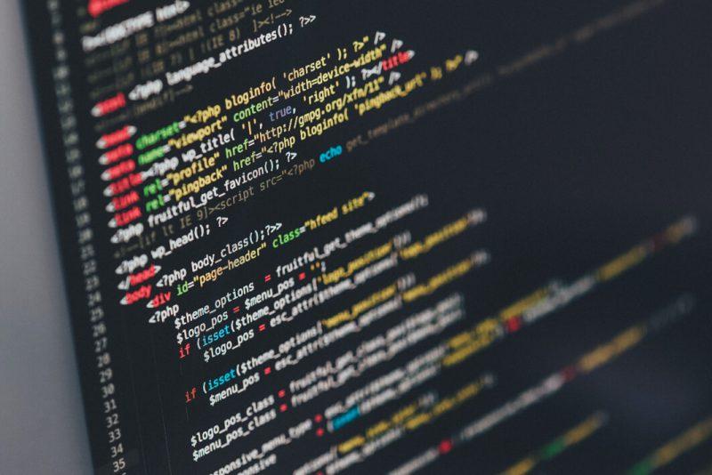 Animazioni CSS e senza Javascript