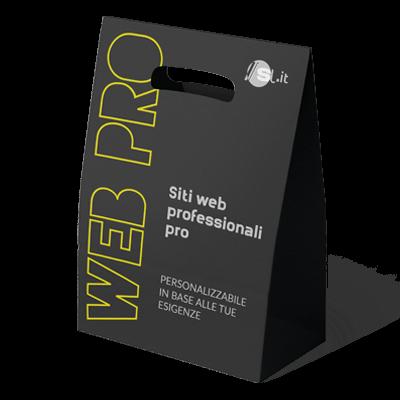 Offerta Sito Web pro
