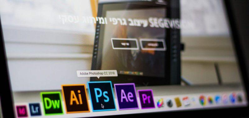 Photoshop gratis online