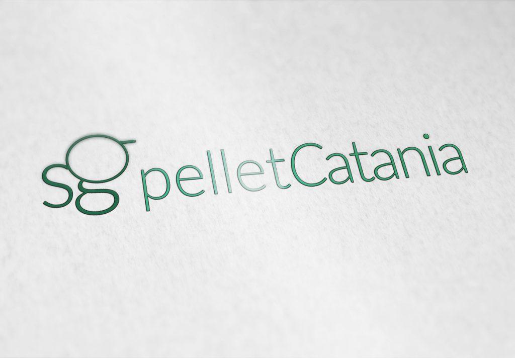 SG Pellet Catania