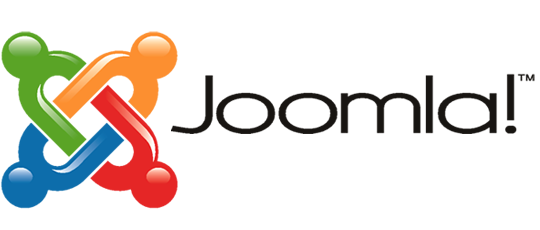 Joomla alternativa wordpress