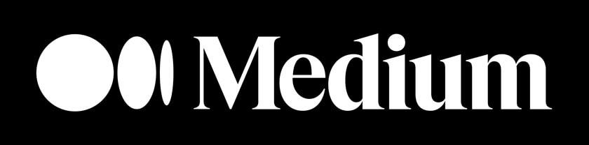 medium.com alternativa a WordPress