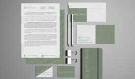 Kit Grafico SG PelletCatania